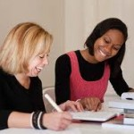 Private Tutoring Toronto