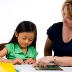 kids_learning4